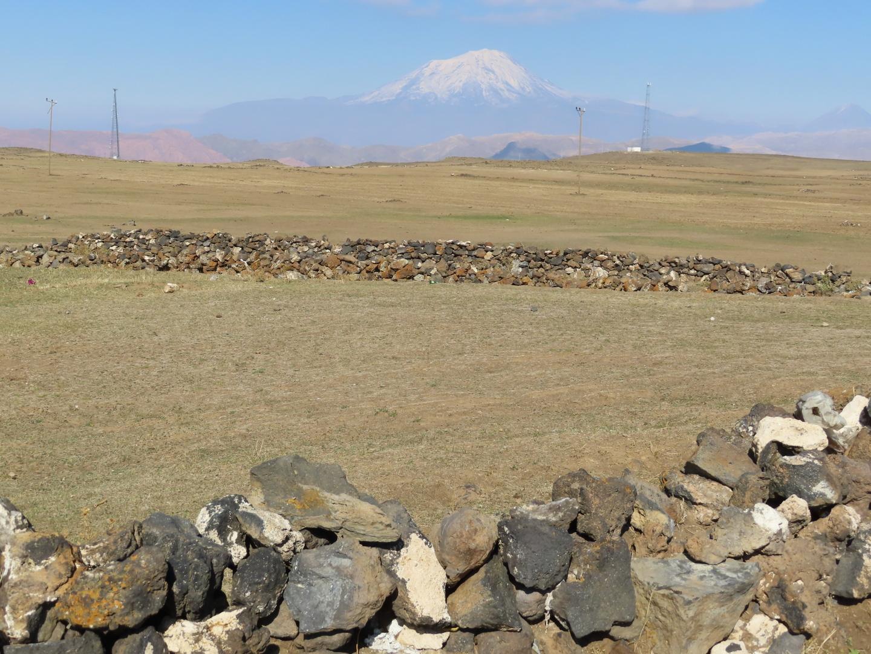 2021-10-08 Mount Ararat  (3).jpg