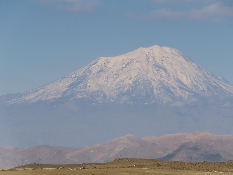 2021-10-08 Mount Ararat  (4).jpg