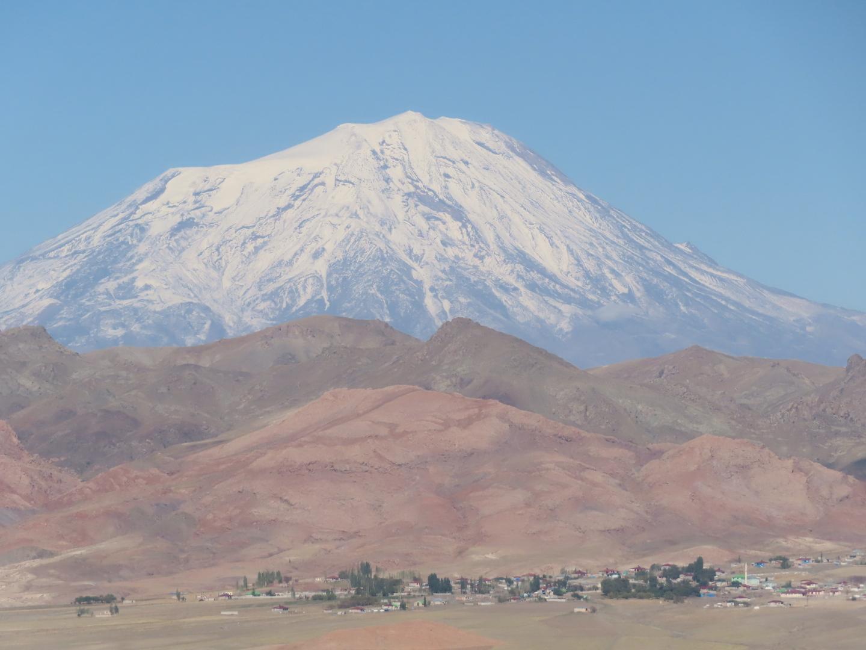 2021-10-08 Mount Ararat  (5).jpg