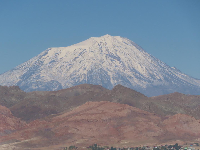 2021-10-08 Mount Ararat  (6).jpg