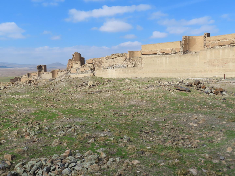 2021-10-09 Ani fortification walls  (10).jpg