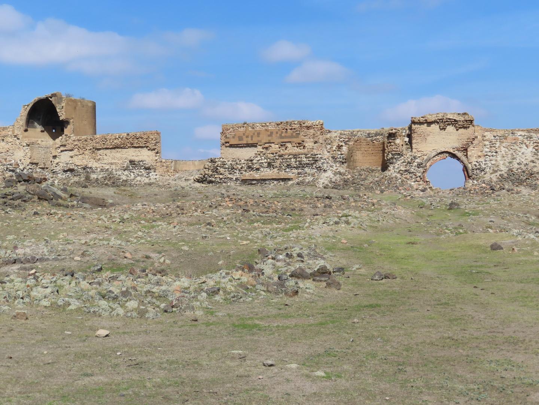 2021-10-09 Ani fortification walls  (15).jpg