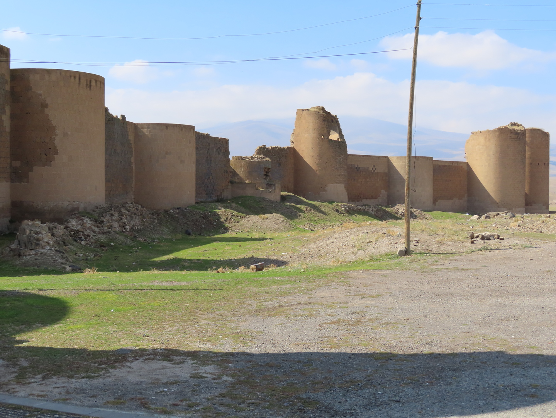 2021-10-09 Ani fortification walls  (5).jpg