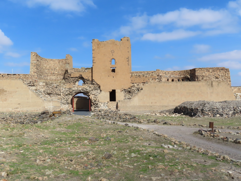 2021-10-09 Ani fortification walls  (9).jpg