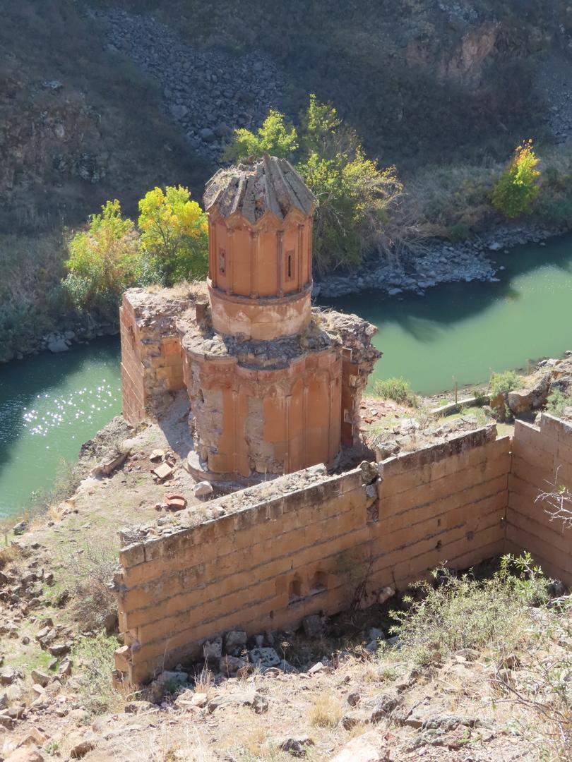 2021-10-09 Ani, The Church of Tigran Honents  (6).jpg