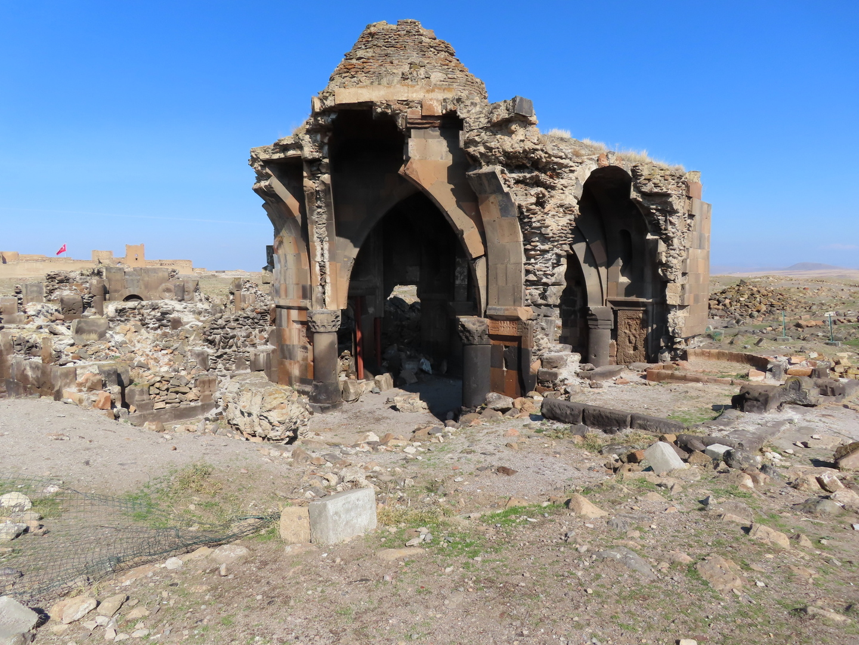 2021-10-09 Ani, Turkey (112).jpg