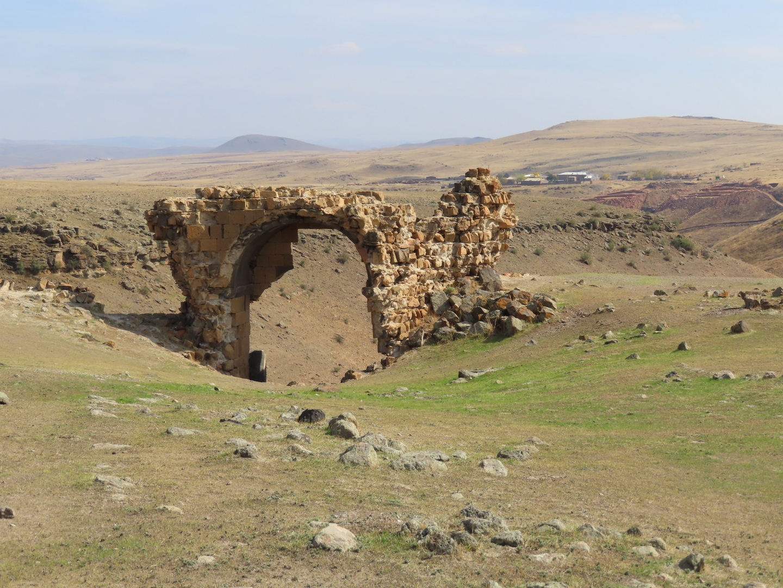 2021-10-09 Ani, Turkey (24).jpg