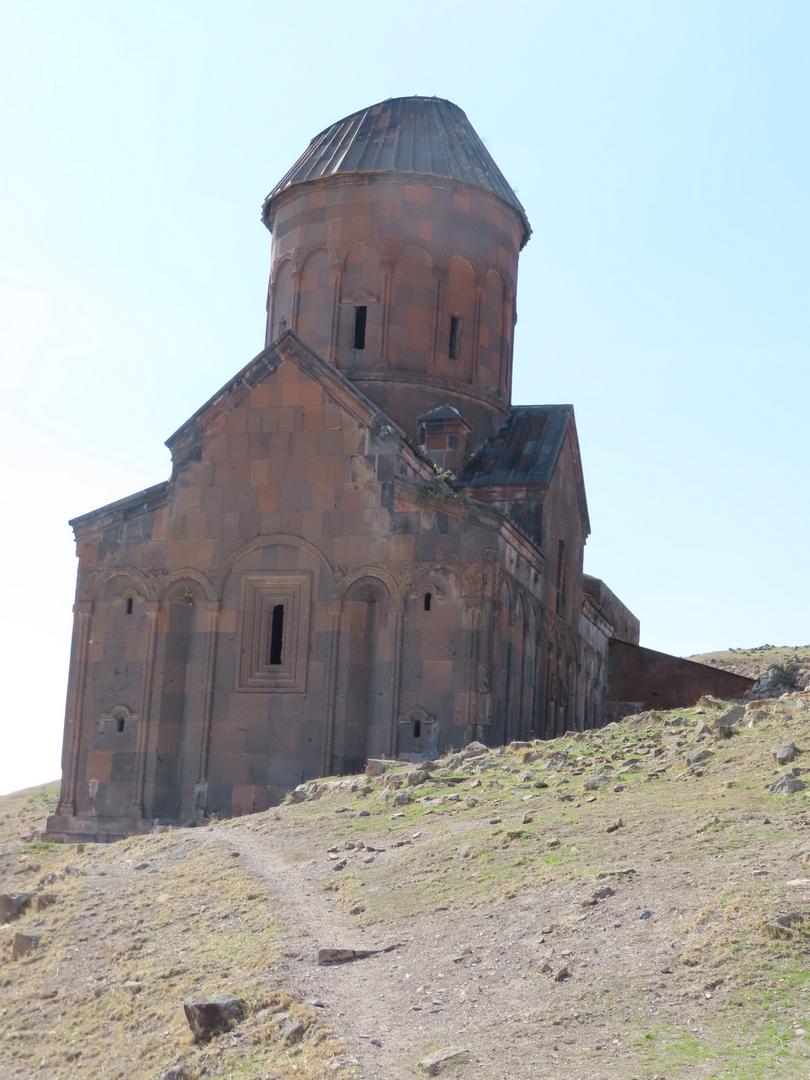2021-10-09 Ani, Turkey (61).jpg