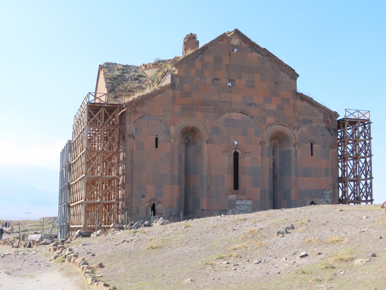 2021-10-09 Ani, Turkey (83).jpg