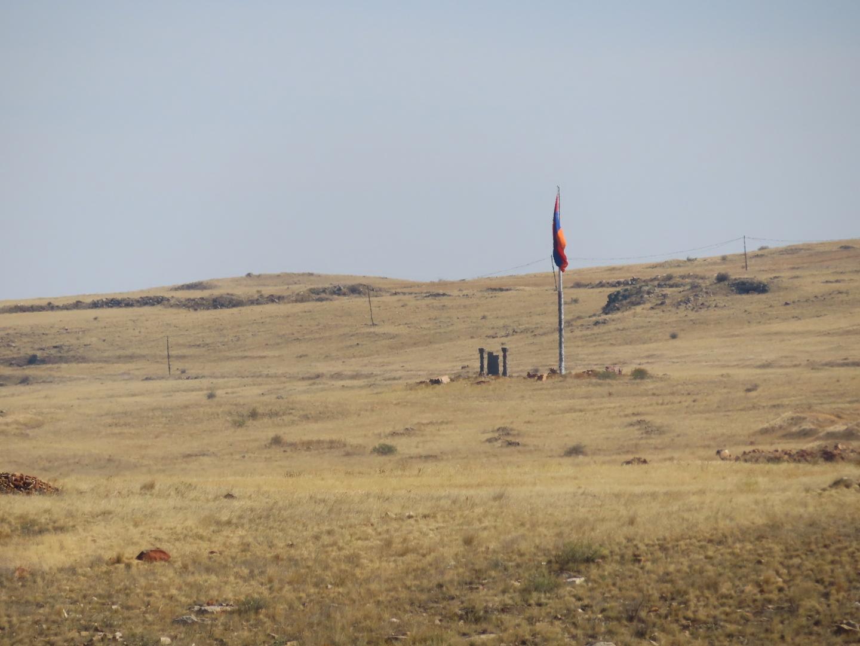 2021-10-09 Armenia .jpg