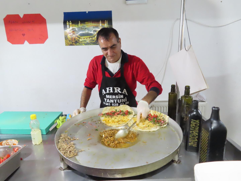 2021-10-09 Great Turkish supper, Kars (3).jpg