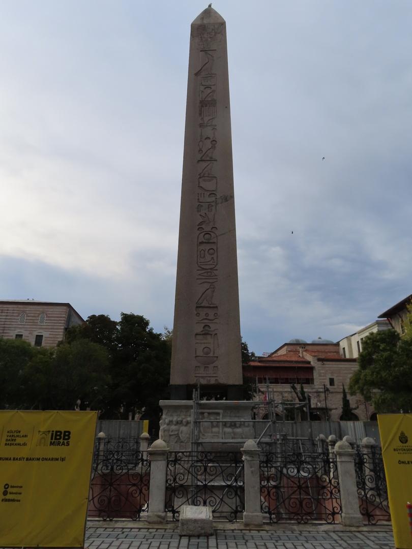 2021-10-12 Obelisk of Theodosius 390 AD  (1).jpg