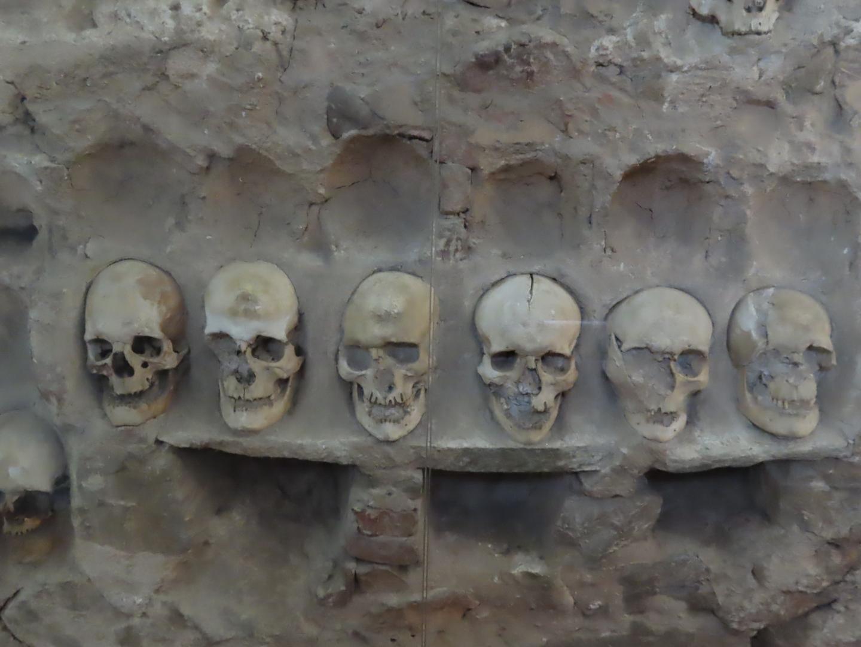 2021-10-14 Skull Tower  (10).jpg