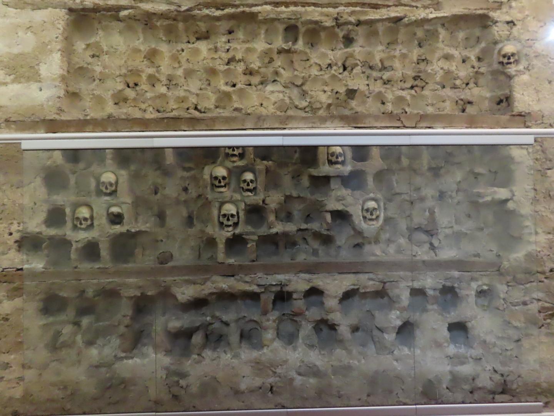 2021-10-14 Skull Tower  (7).jpg
