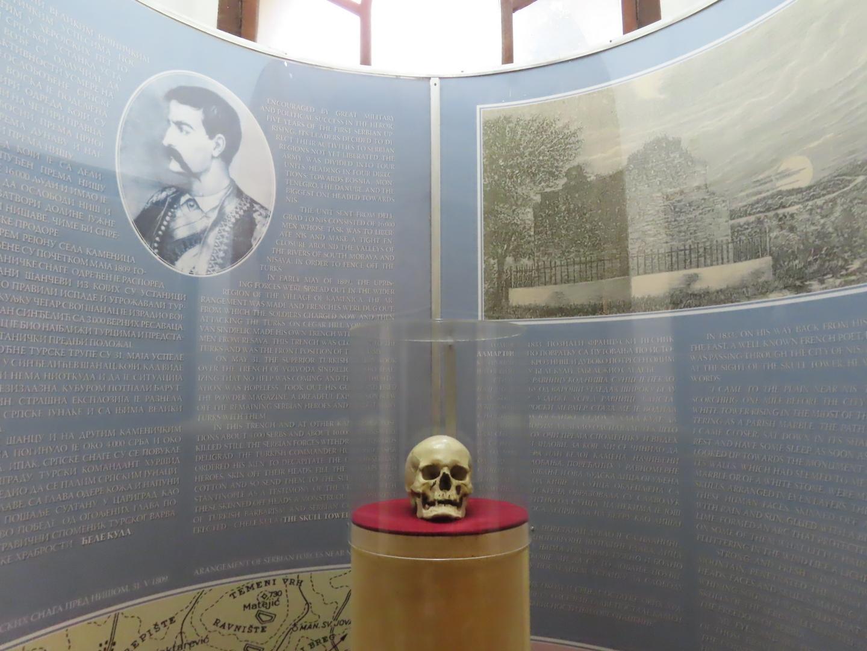 2021-10-14 Skull Tower  (8).jpg