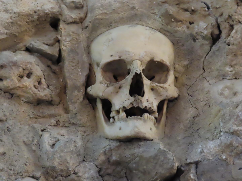2021-10-14 Skull Tower  (9).jpg