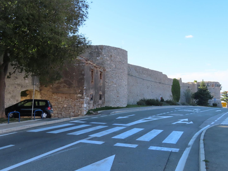 2021-10-16 Senj Castle  (1).jpg