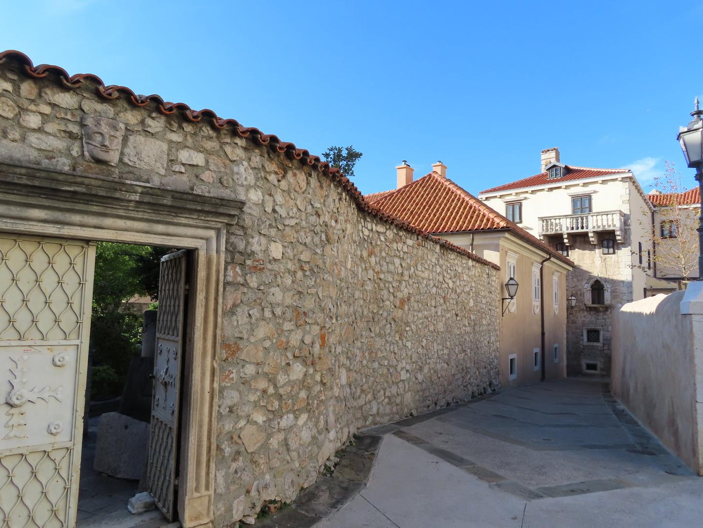 2021-10-16 Senj Castle  (6).jpg