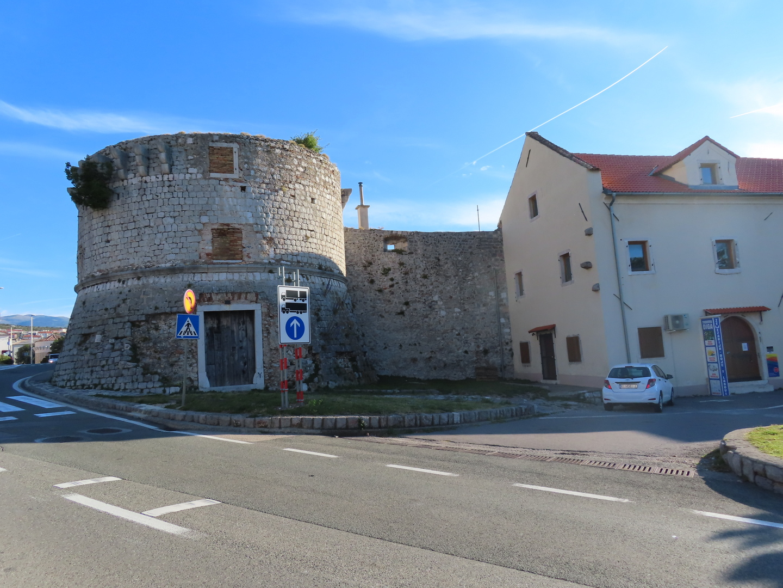 2021-10-16 Senj Castle  (8).jpg