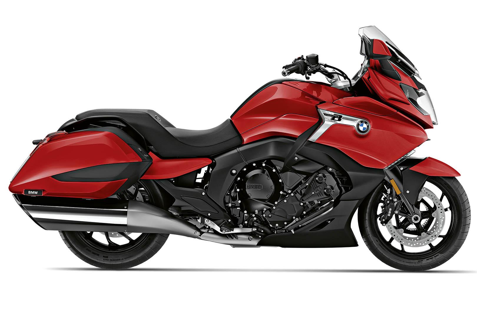 2021-BMW-K-1600-B-First-Look-bagger-touring-motorcycle-3.jpg