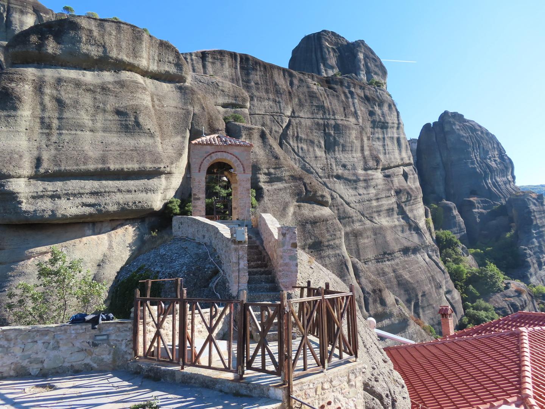 20212-09-24 Meteora, Greece  (2).jpg