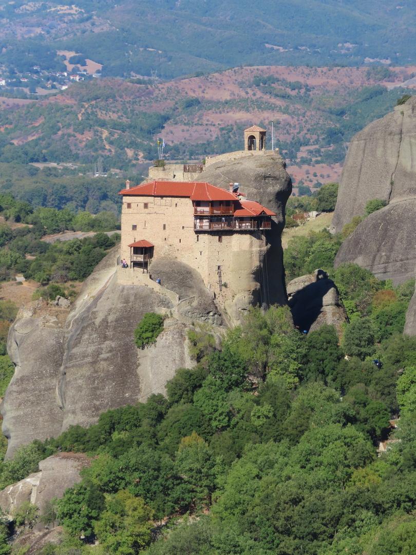 20212-09-24 Meteora, Greece  (20).jpg