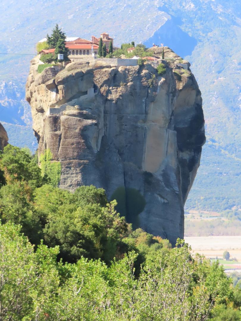 20212-09-24 Meteora, Greece  (33).jpg