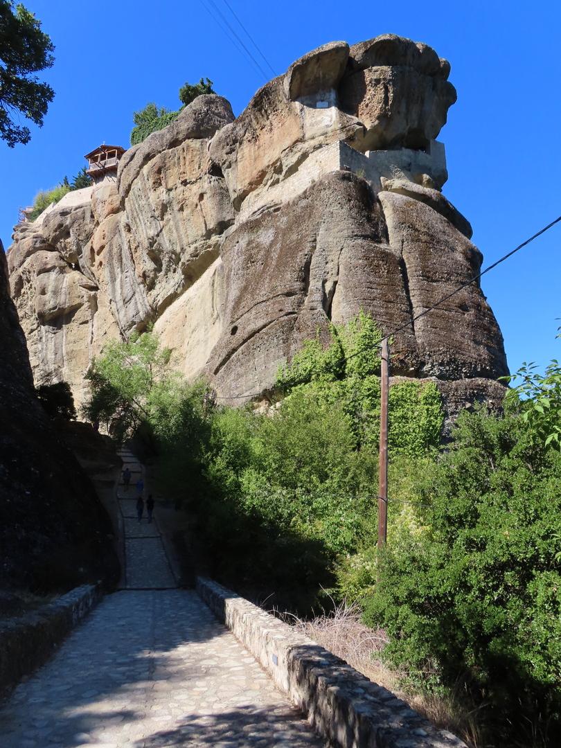 20212-09-24 Meteora, Greece  (39).jpg