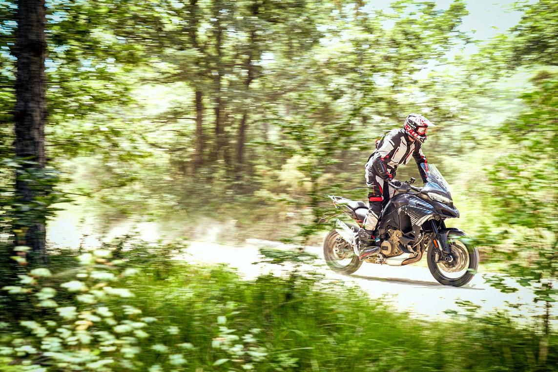 2021_Ducati_Multistrada_V4_S_Confirmed_with_Spy_Photos_-2.jpg