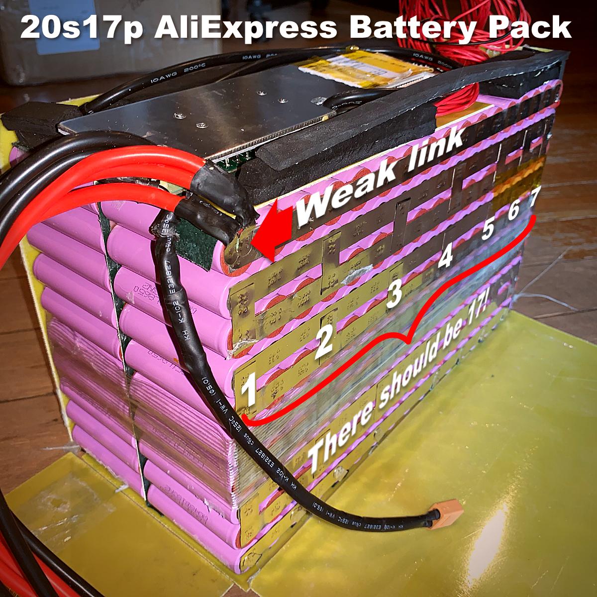 20s17p AliExpress Battery Pack IMG_6806.1200.jpg