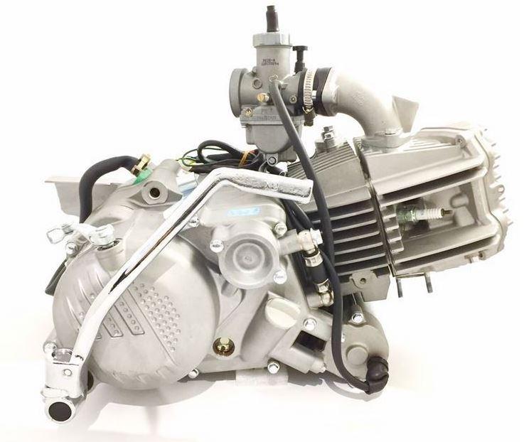 212cc Engine 5 Speed Manual Clutch.JPG