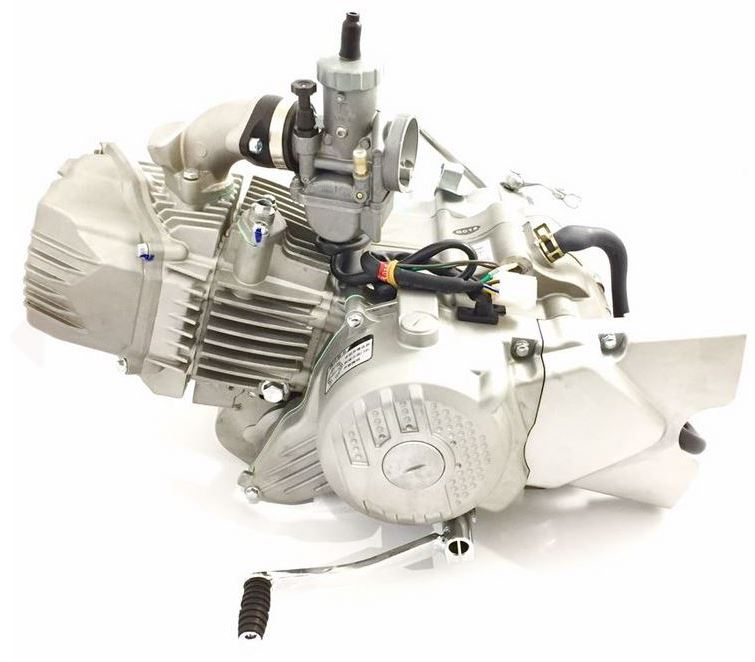 212cc Engine 5 Speed Manual Clutch Left 2.JPG