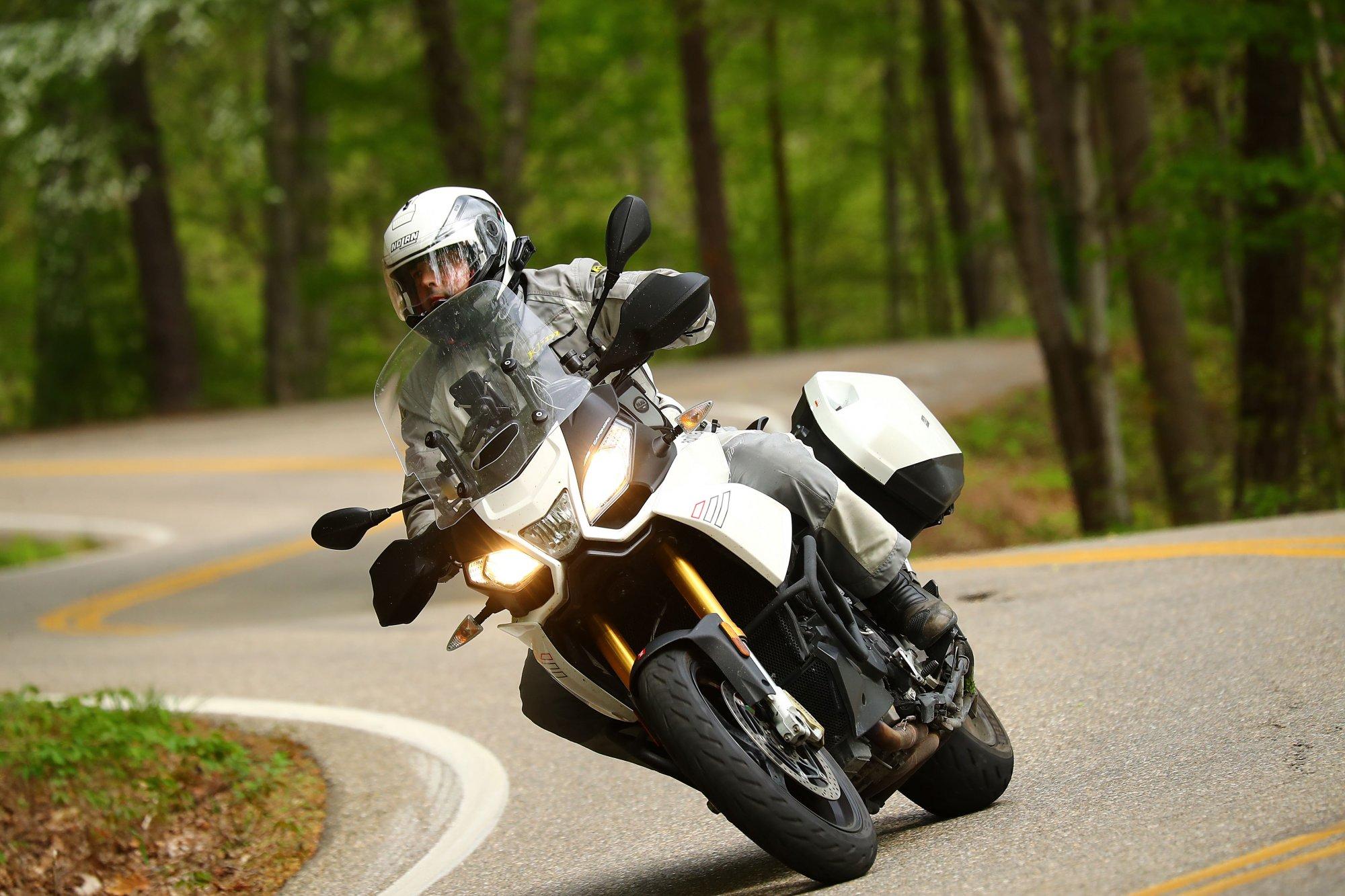 2491164_Dragon_ride.jpg
