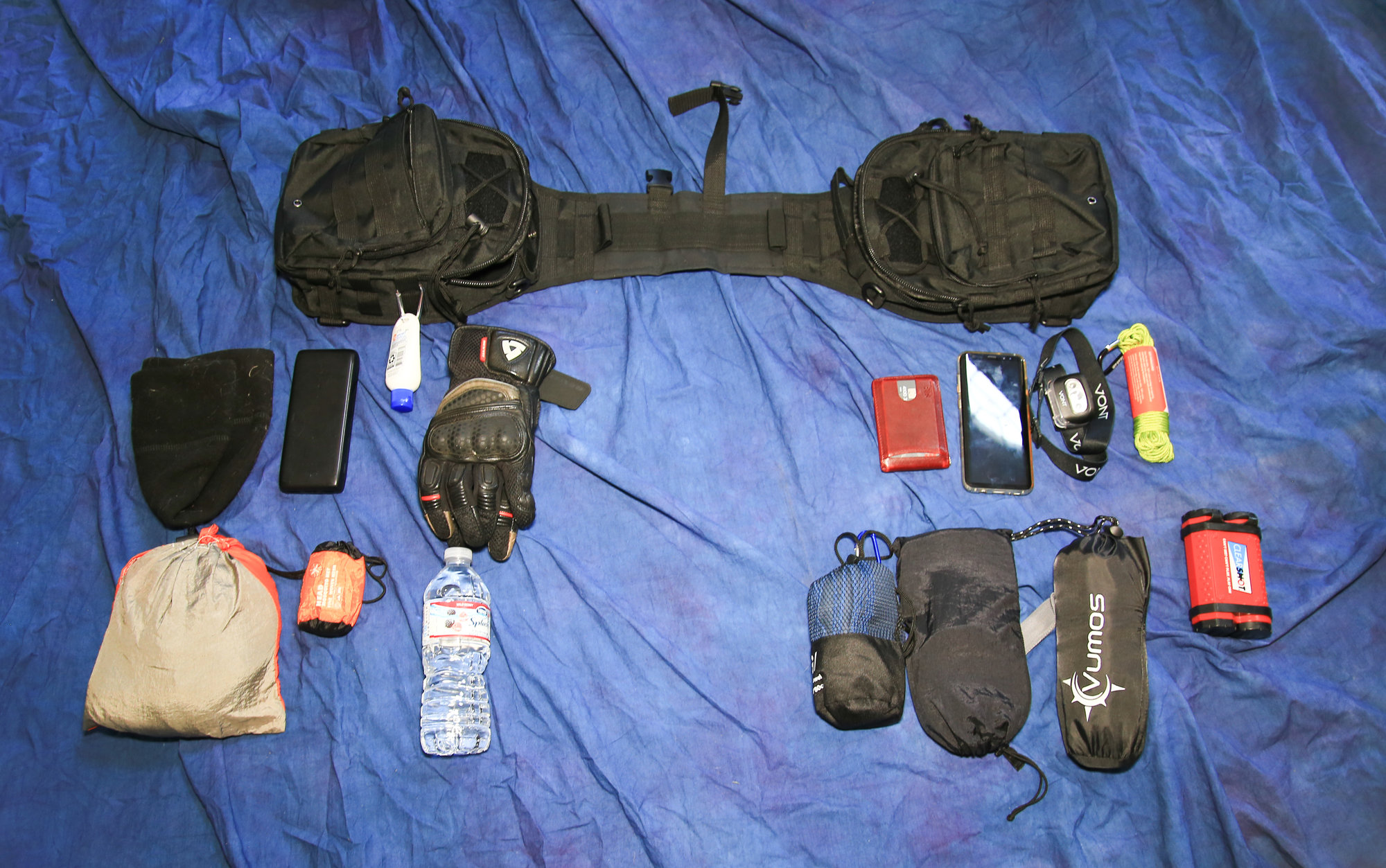 250 Pannier Bags-13.jpg