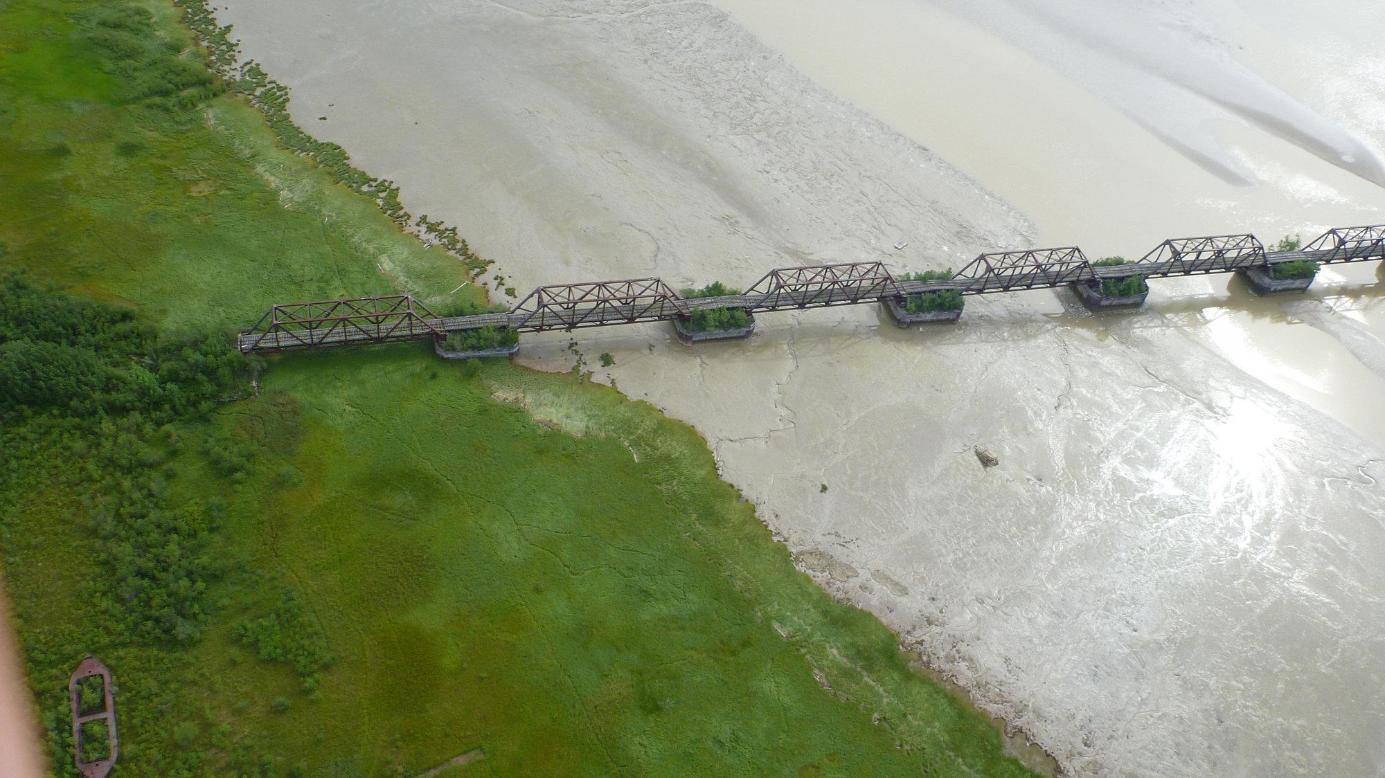 2560px-Port_Nelson_-_Bridge_Shoreline_-_MB_Hydro_Collection.jpeg