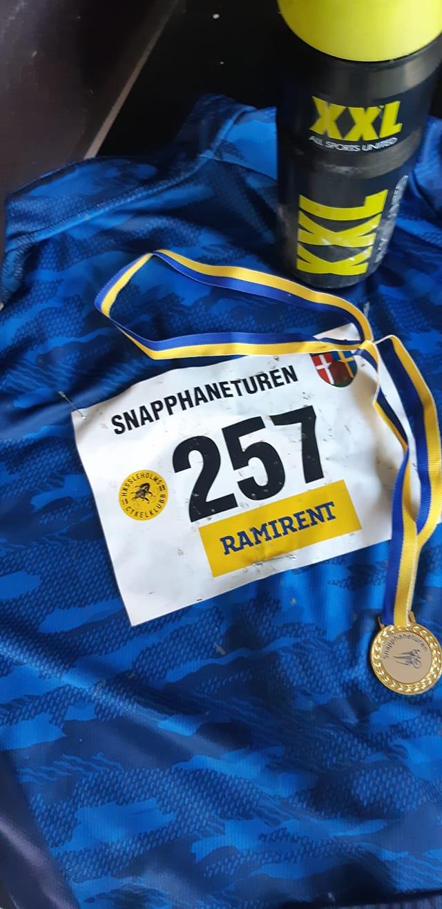 257 finish medal.jpg