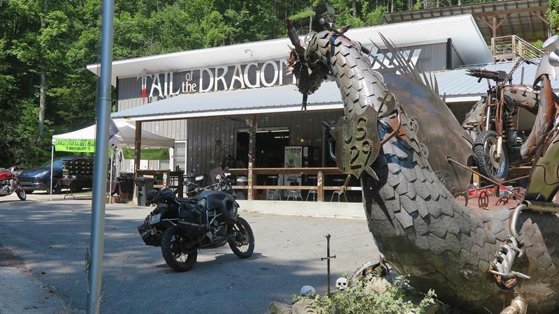 270 Daytrip - Cheholala + Tail of the Dragon  056 (Copy).jpg