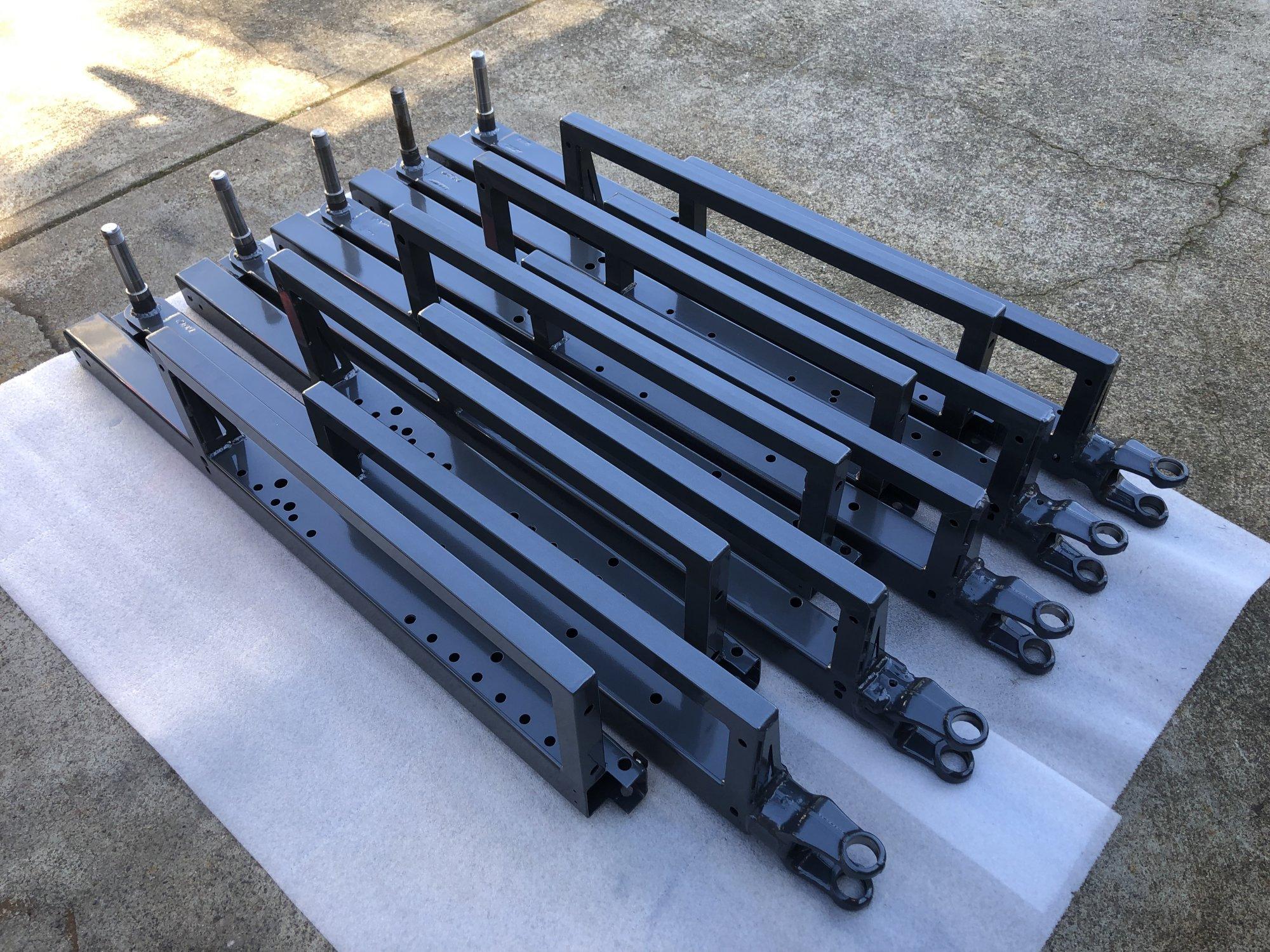 2E8CCA6B-0BCC-44D1-8C6D-52B5C90563B6.jpeg