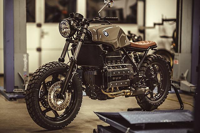 31_01_2017_NCT_Motorcycles_BMW_K100_Brat_Tracker_Austria_Pipeburn_Custom_Motorcycle_06.jpg