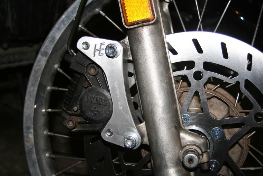 320mm brake rotor upgrade.jpg