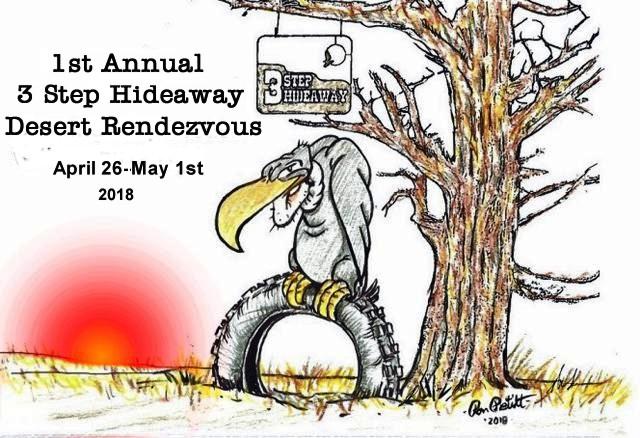 3_Step_Hideaway Desert Rendezvous-Ron_Petitt_2018.jpg