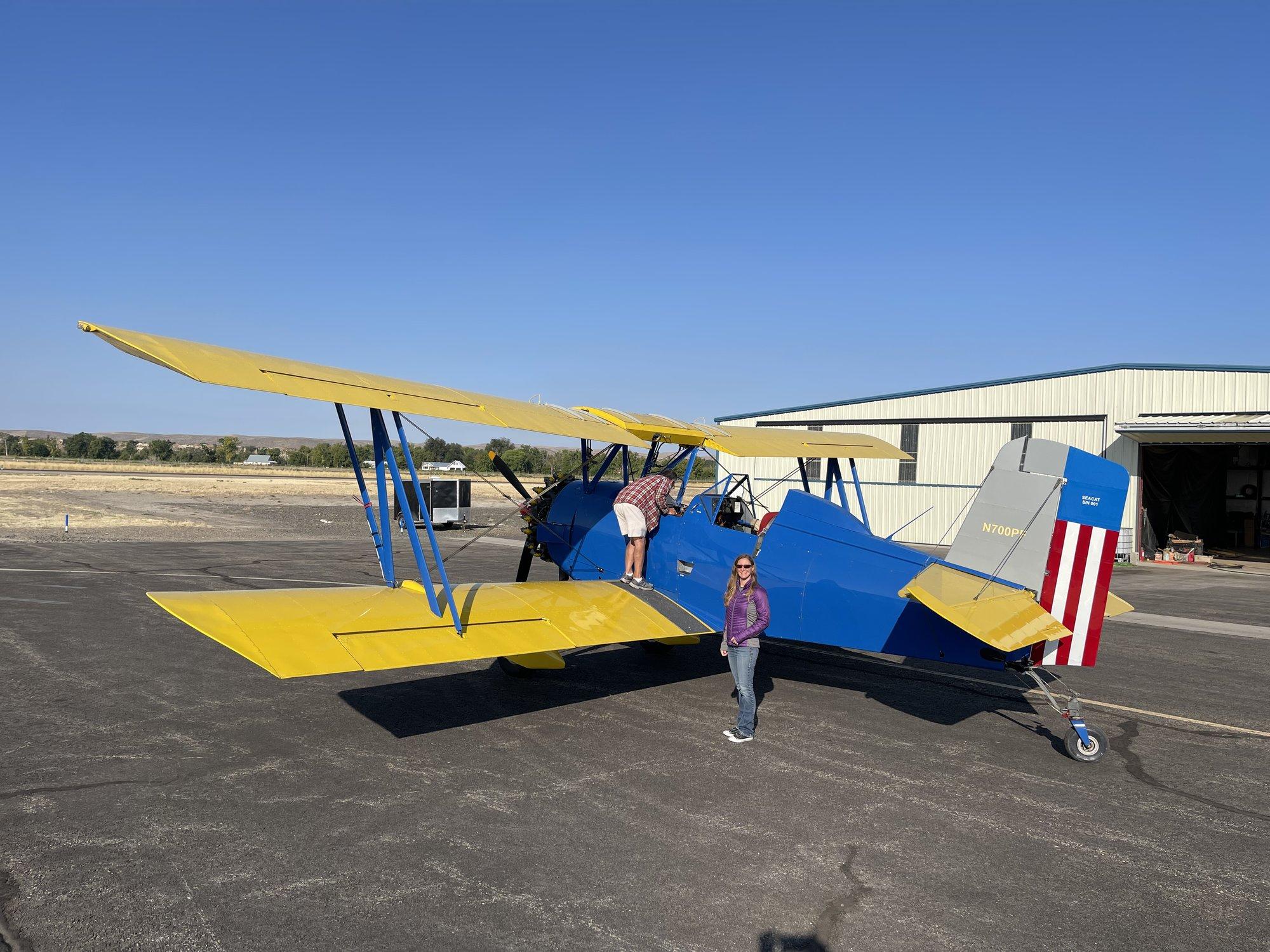 68F57305-7642-4595-8328-FAA2DE636756.jpeg