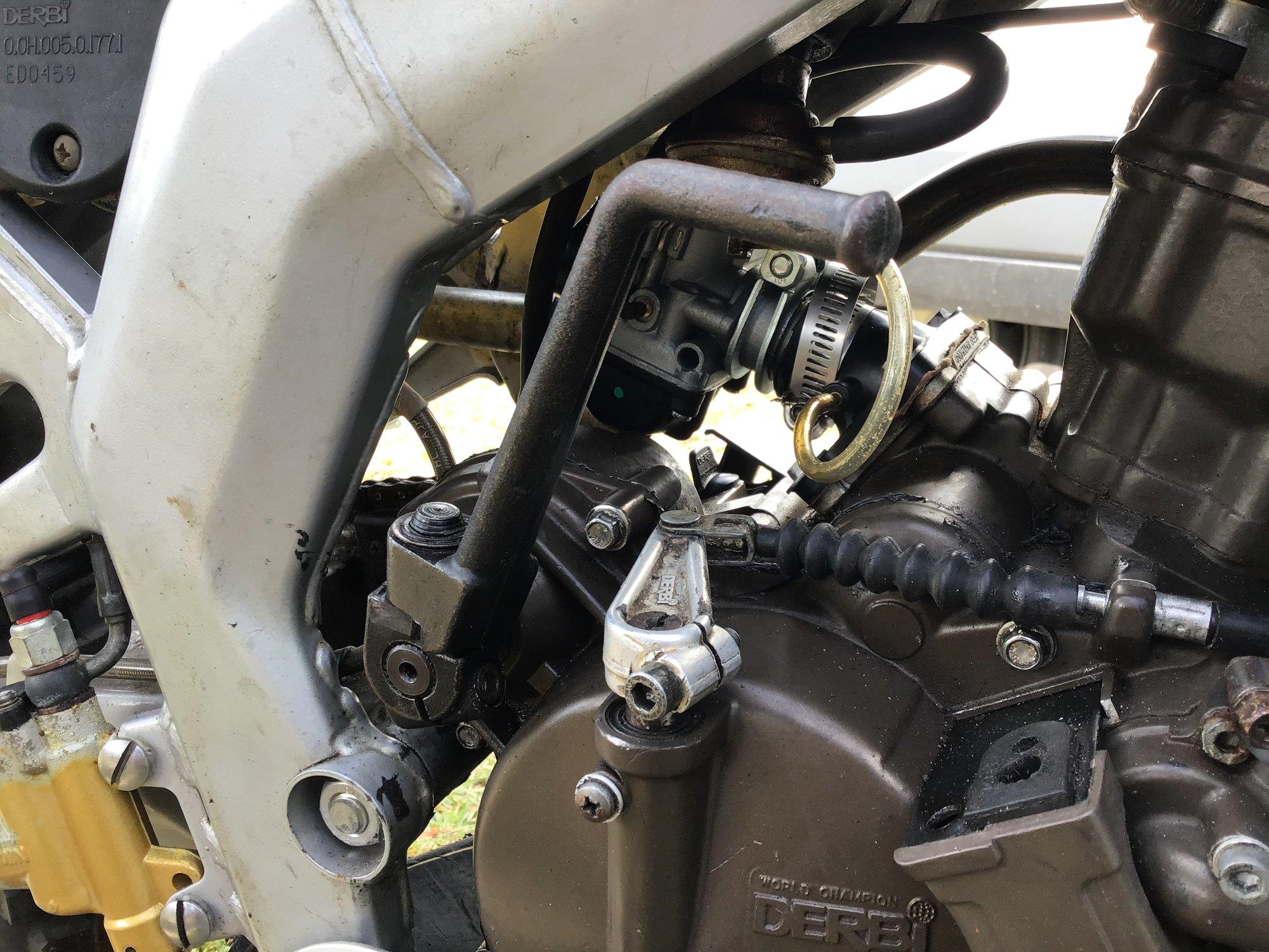 6DB8E40E-137A-4EF5-927F-B35B95FE44B9.jpeg