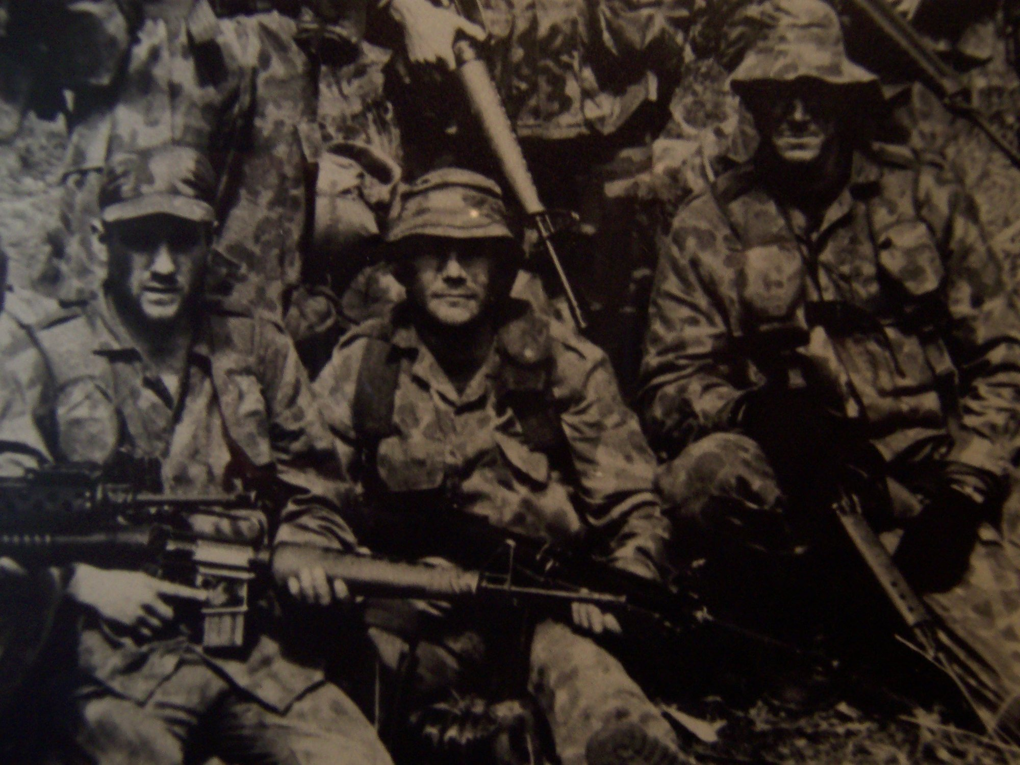 6th Platoon 2 CDO Coy 1991 006.jpg