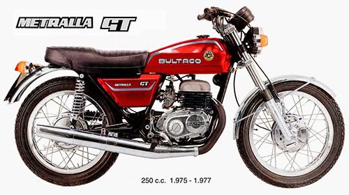 75-GT.jpg