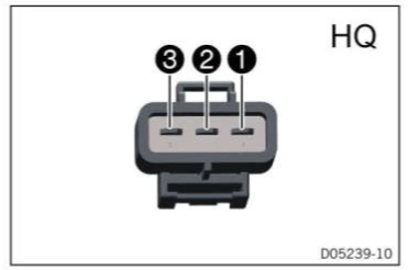 790 ADV stator harness.jpeg