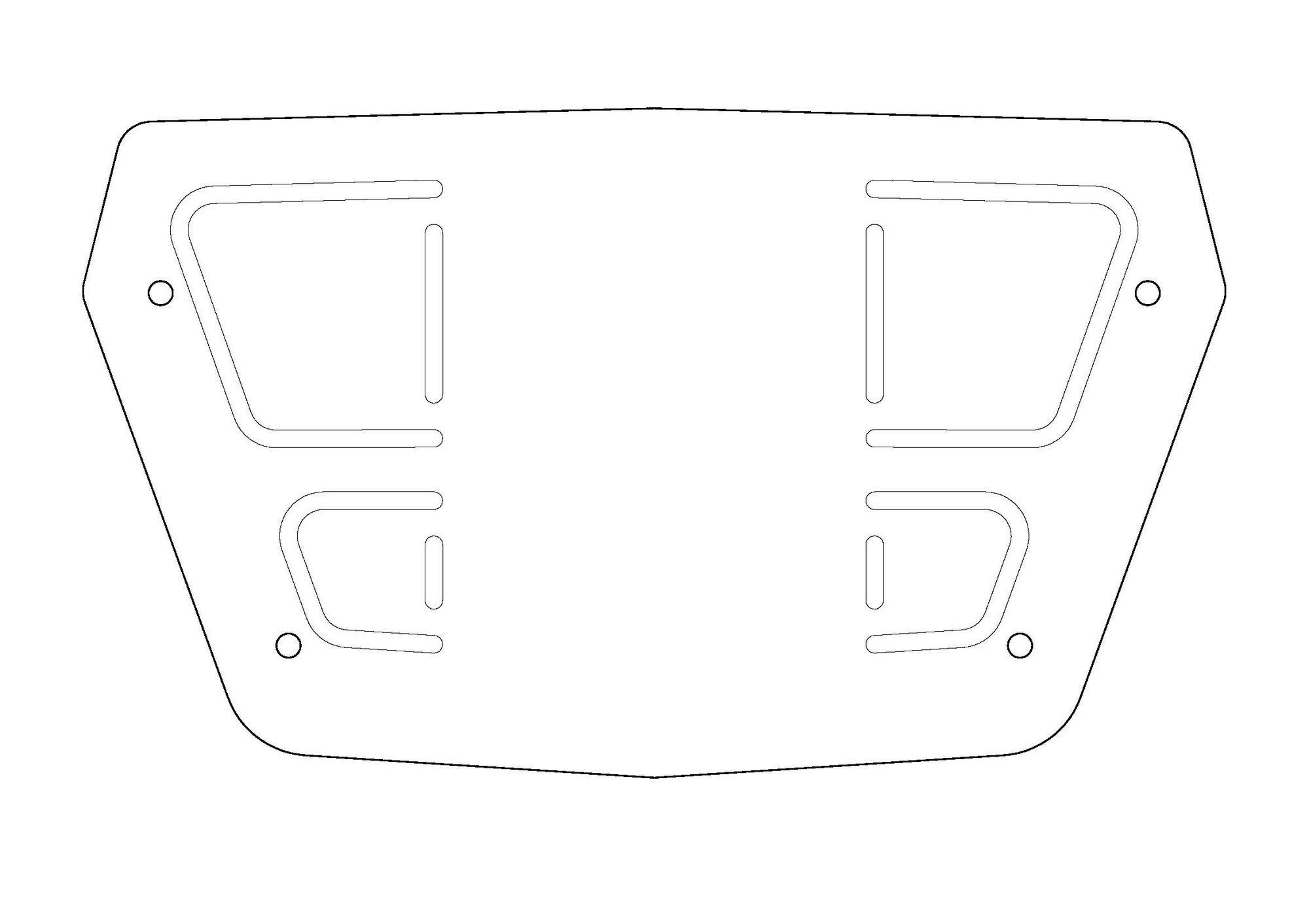 790R CrapFlap Rev1.jpg