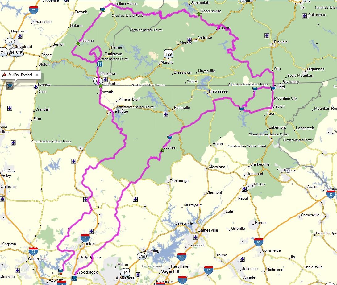 8-5&6 Map.jpg
