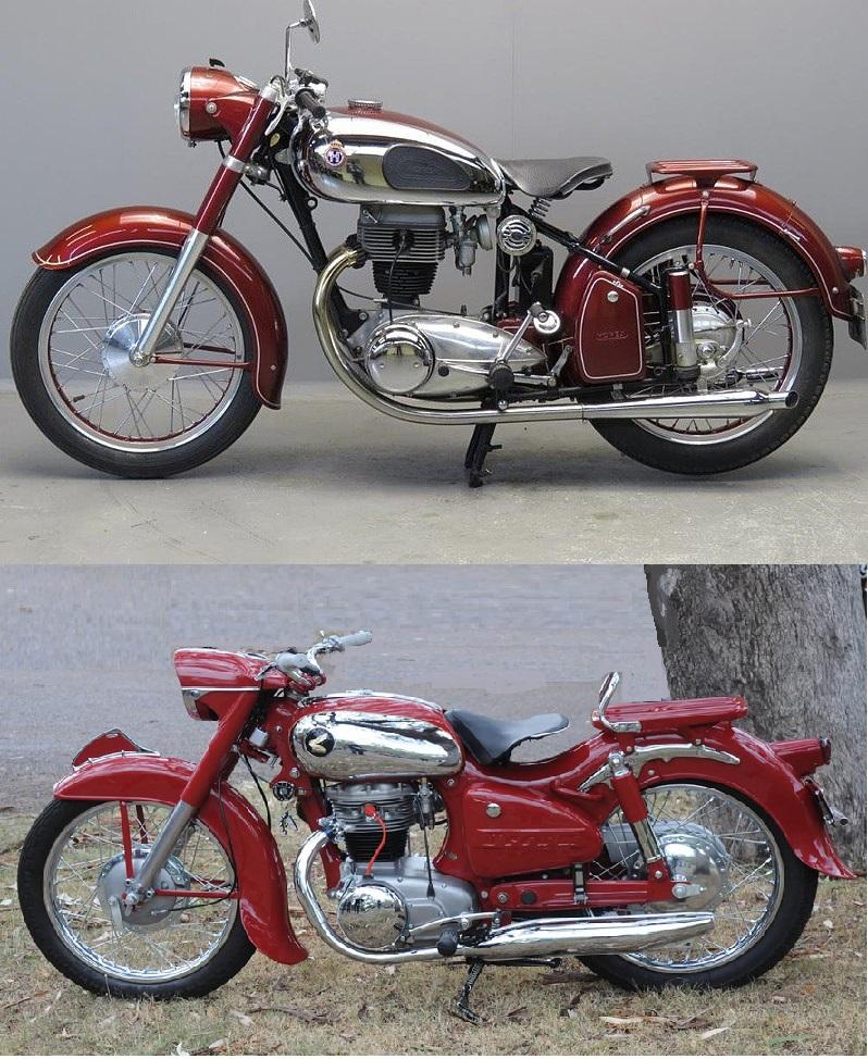 800px-1953_Horex_Regina_350_left_side.jpg