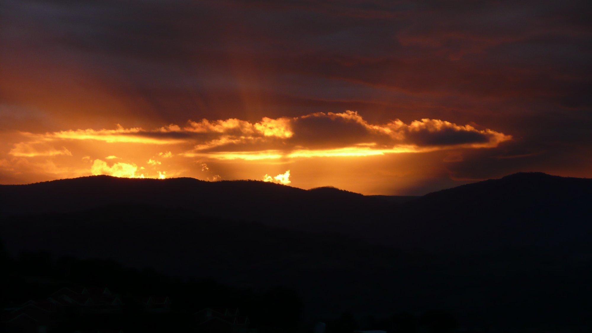 82 sunset 2.JPG